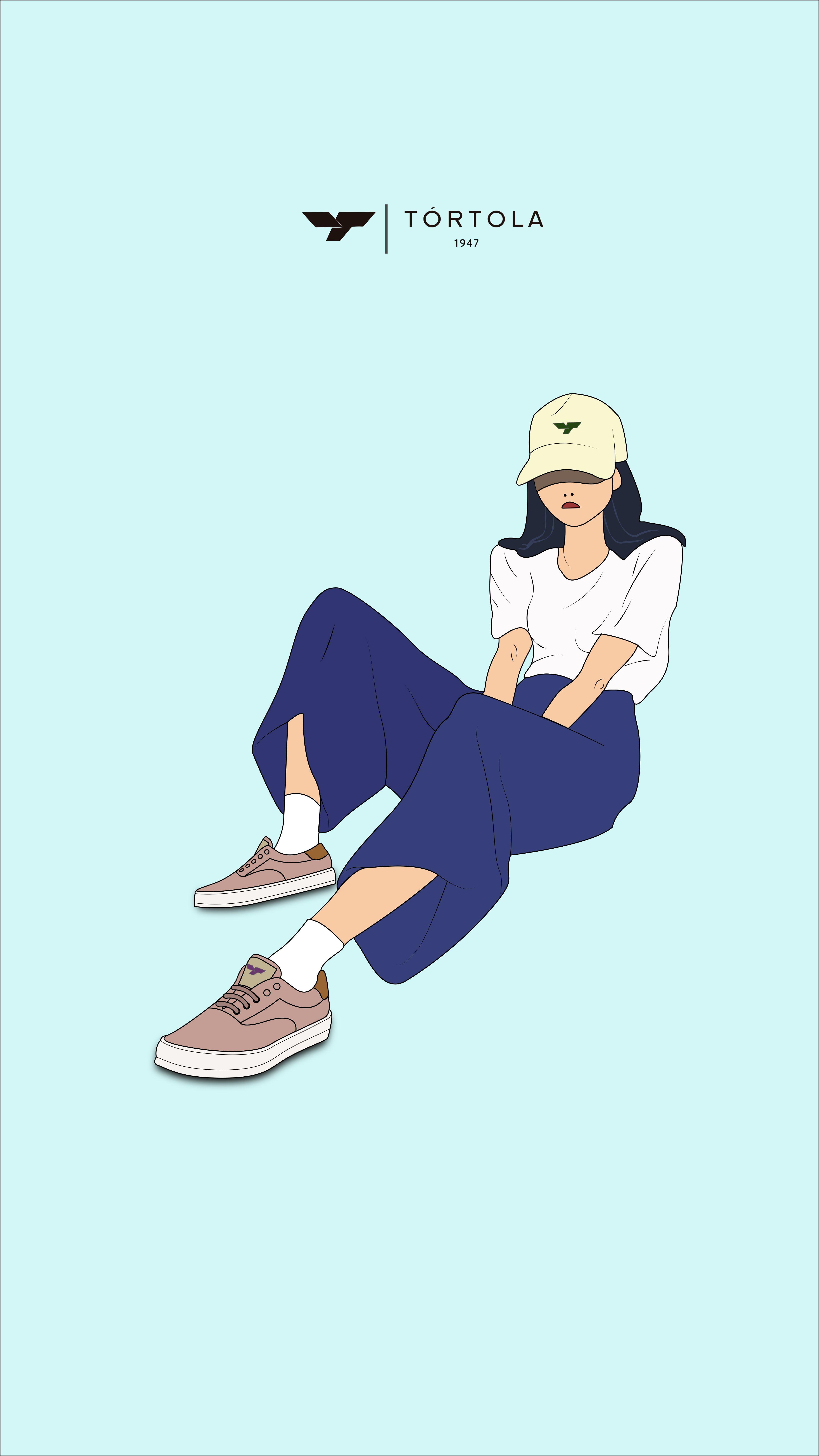 Tienda online de sneakers - Zapatillas Tórtola