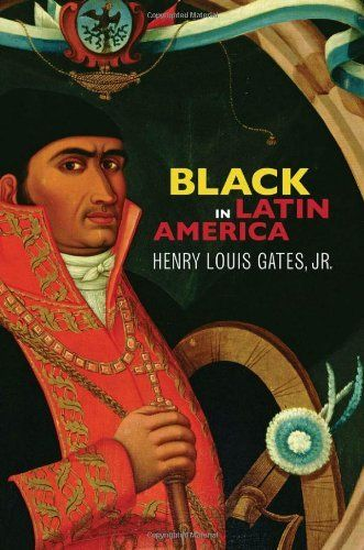 black in latin america Black in latin america presentation notes when we think and look and latin america, us as american automatically assume that its just a place where hispanics and mexicans civilize.