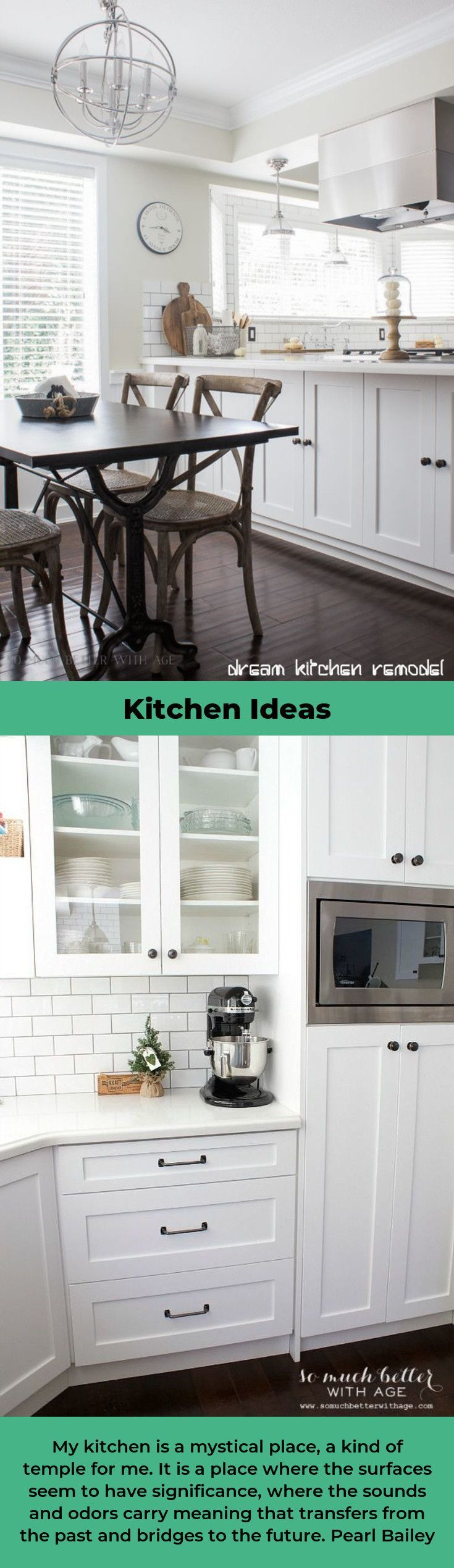 Tips Tricks For Painting Oak Cabinets Painting Kitchen Cabinets Kitchen Inspirations Kitchen Paint