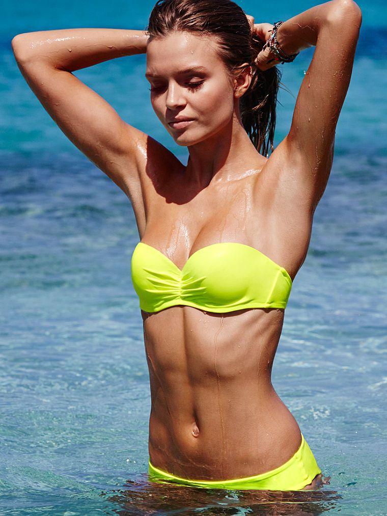 Bikini Kate Murtagh nudes (16 pics) Is a cute, Twitter, underwear