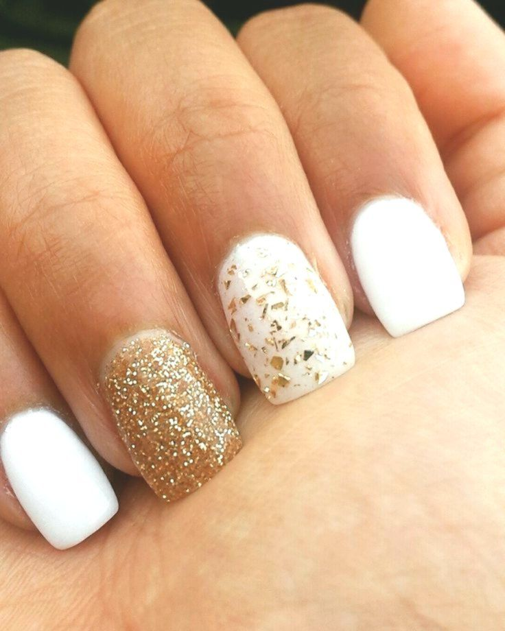 Christmas Nails Nexgen: Christmas Nails Nexgen Holiday Nail Designs Will Be The