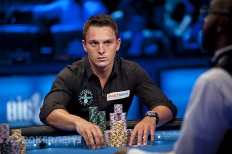 The Top 10 Poker Players In The World Poker Playing Football The Englishman