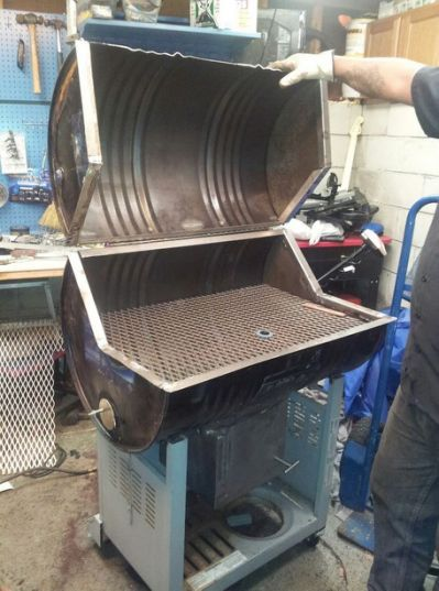 Best charcoal bbq grill ideas on pinterest portable
