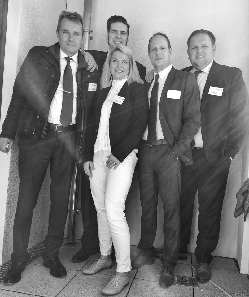 Coole Truppe Unser Erfolgreiches Beraterteam Gerade Mal In Acht Wochen Uber 140 Einheiten In Frankfurt Vermietet Geht S Jetzt W Mietwohnungen Atrium Wohnung