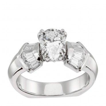 Diamond Nexus Real Diamonds