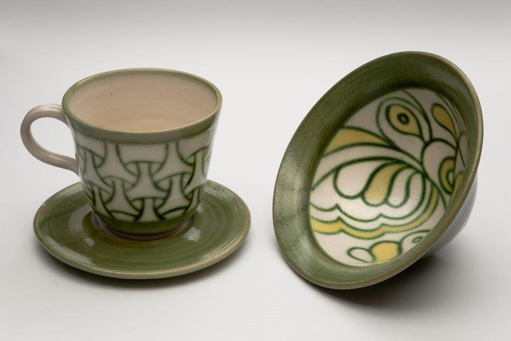 Mishima Ceramics Definition Google Search Mishima Sgraffito Ceramics