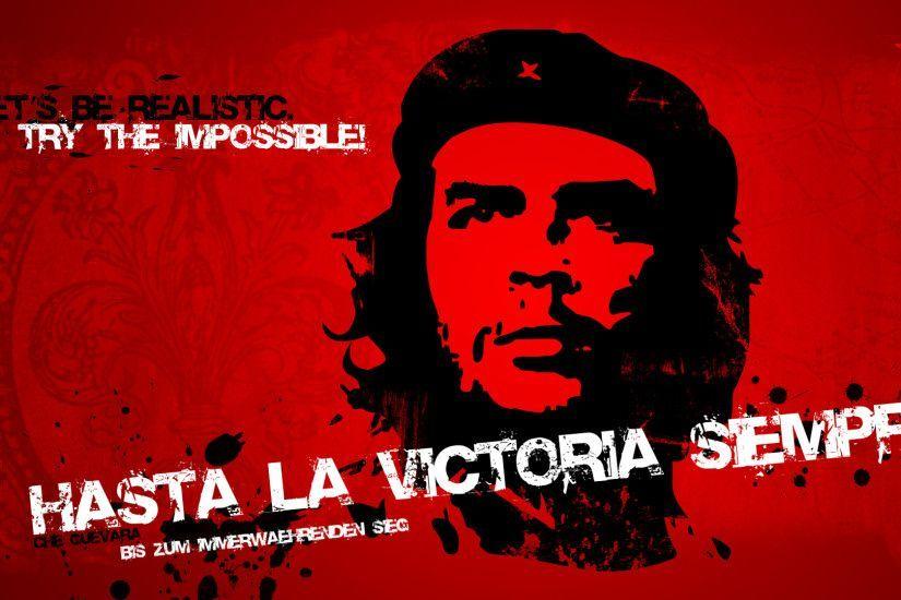 Che Guevara Wallpapers Wallpapertag Shivaji Maharaj Hd Wallpaper Hd Wallpaper Hd Wallpaper Desktop Che guevara hd wallpaper download