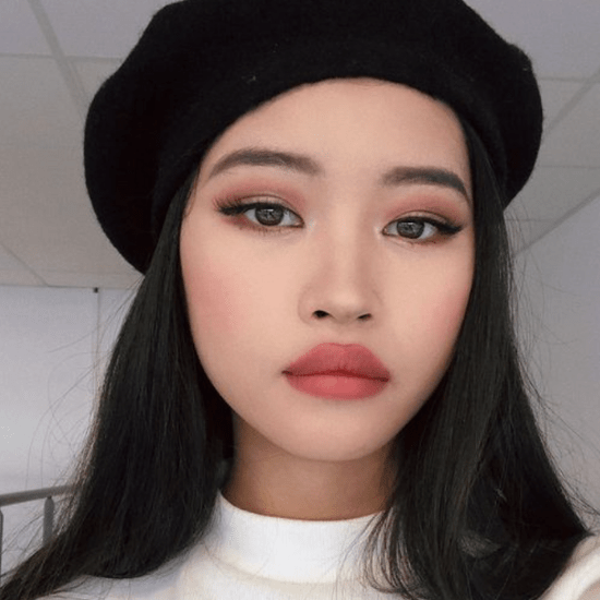 8 K-Beauty-Produkte, die wunderbar funktionieren – Society19