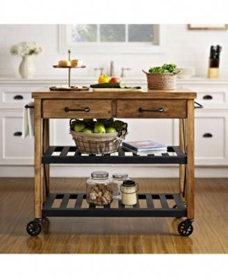 Visit our website for additional information on bar cart decor ideas It is an  Visit our website for additional information on bar cart decor ideas It is an  Visit