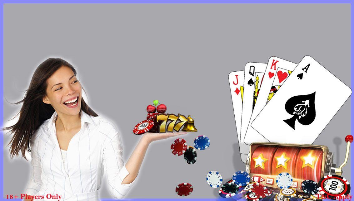 Barona Casino Slot Machines 5 - Get Droid Tips Casino