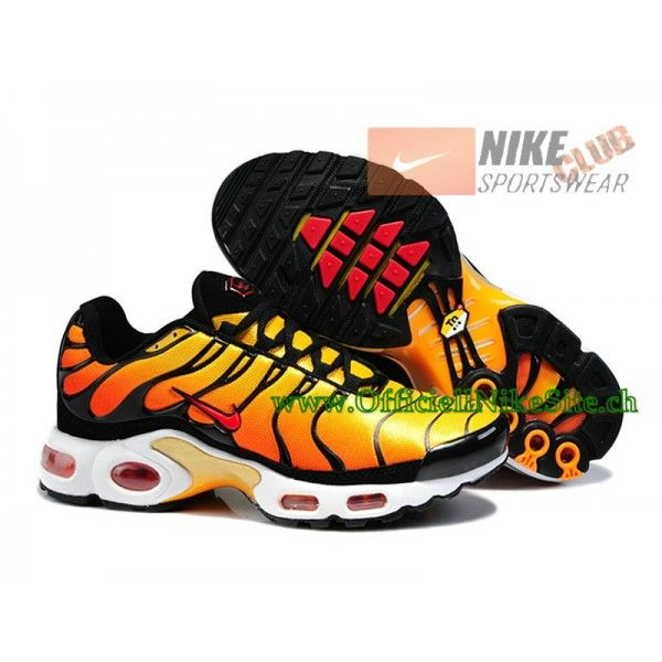 Nike Air Max Tn RequinTuned 2014 Chaussures Nike Officiel