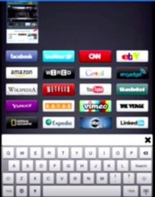 """Mozilla Is Building A """"Simple"""" iPad Browser CalledJunior"""