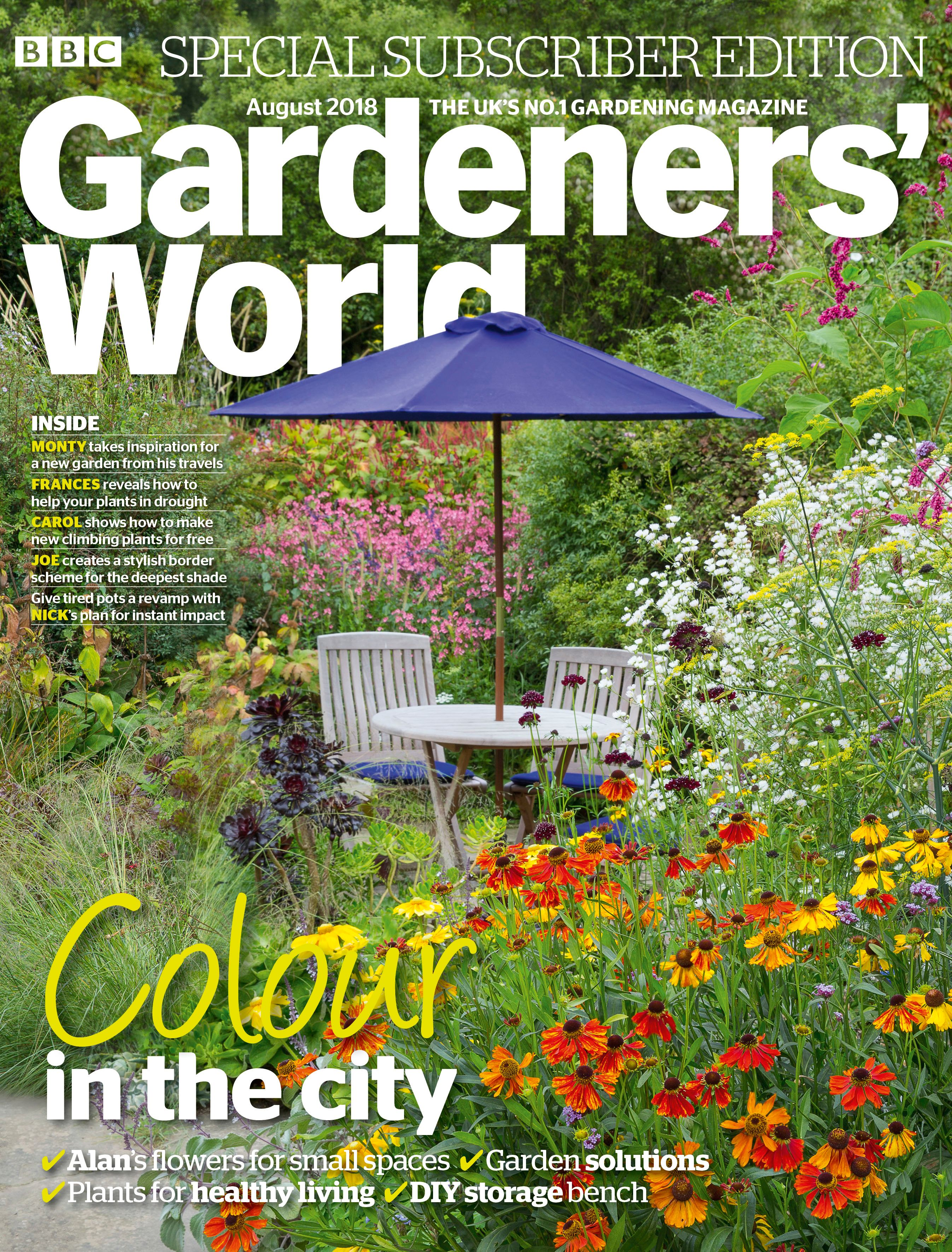 db335a80f3cea2a5389d90af851b3969 - Back Issues Of Gardeners World Magazine