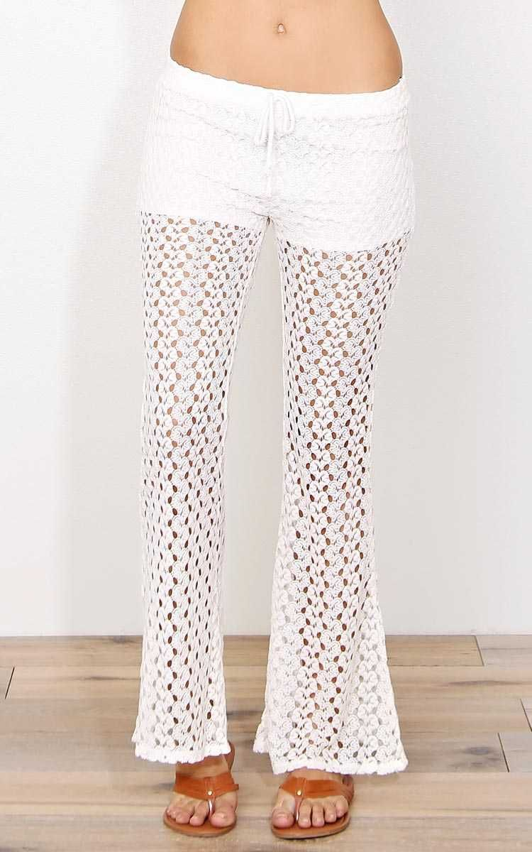 FashionVault styles for less Women Bottoms  Check this  Abigail