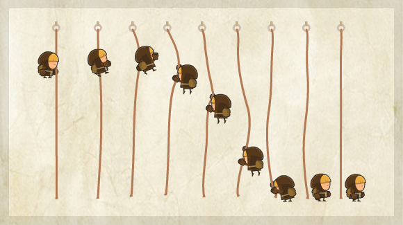 Game Character Design Apps : Tiny thief tinythief pinterest animation concept art and game