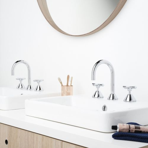 Cheap Studio Apartments Reno: 8 Showstopping Basin Mixers For Your Bathroom