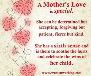 Mom mother mama day daughter | mothers daughters | Mother
