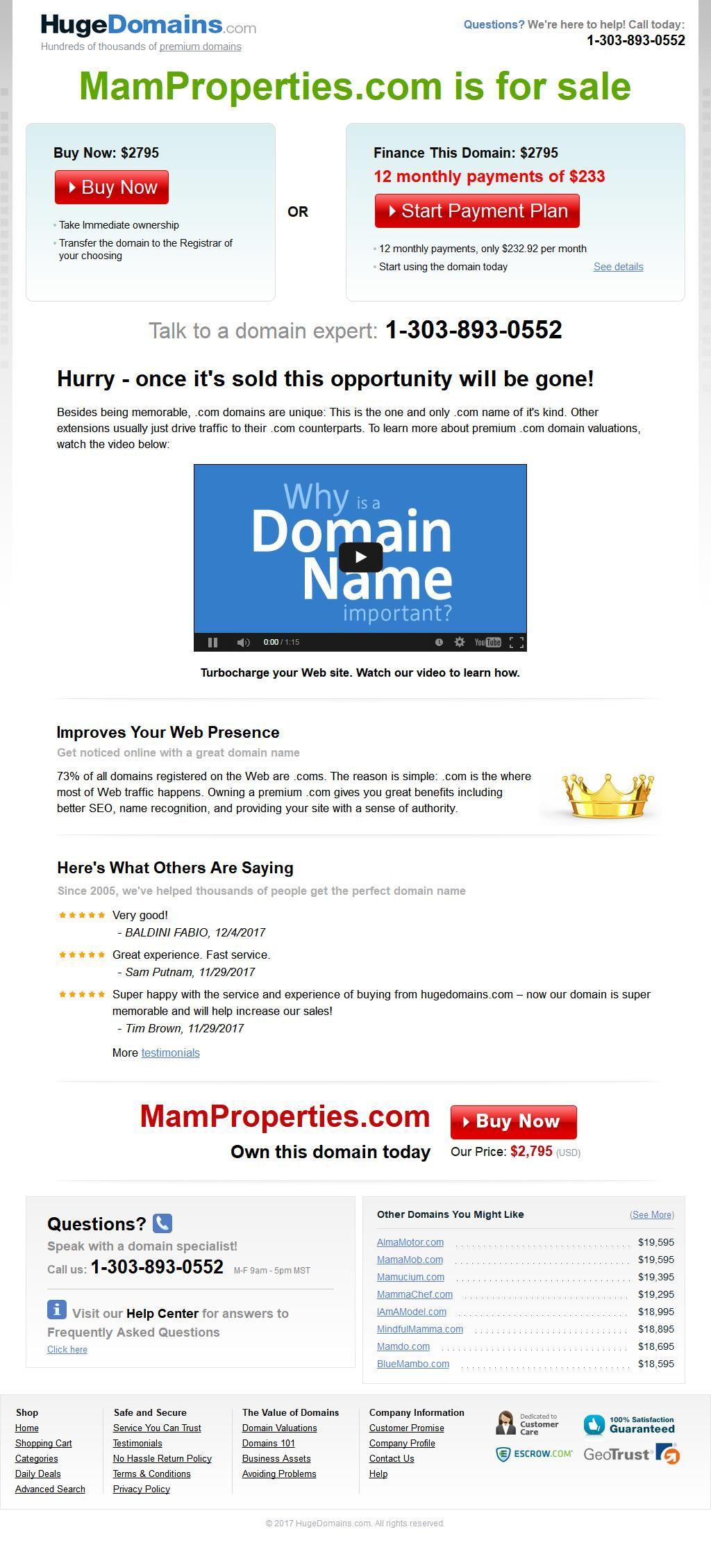 Mohammed Al Mansoori Properties Company Dubai National