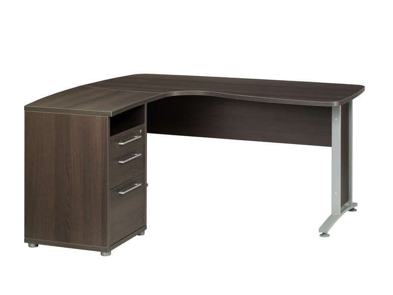 Bureau compact conforama bureau et choix