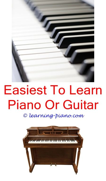 Learn Piano Free | Learn Piano Keys | Piano, Piano lessons