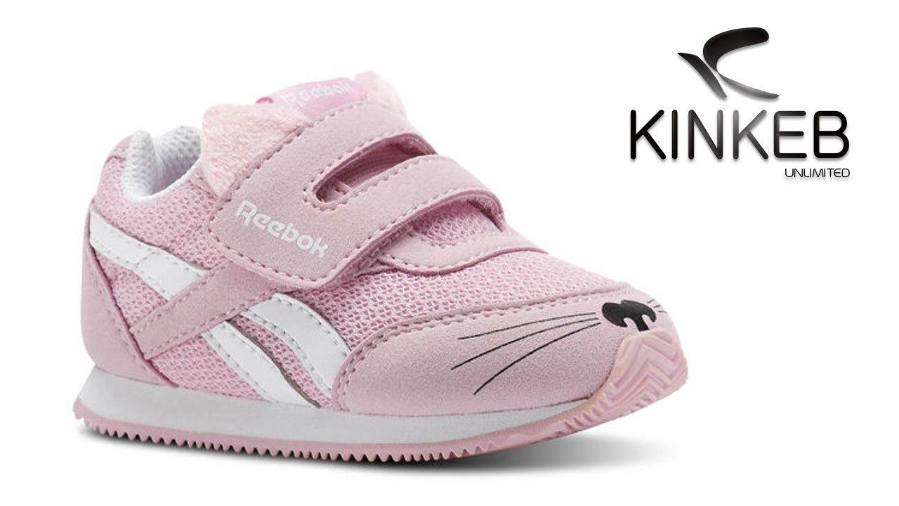 Imbécil Accidental conectar  zapatillas reebok bebe niña cheap nike shoes online