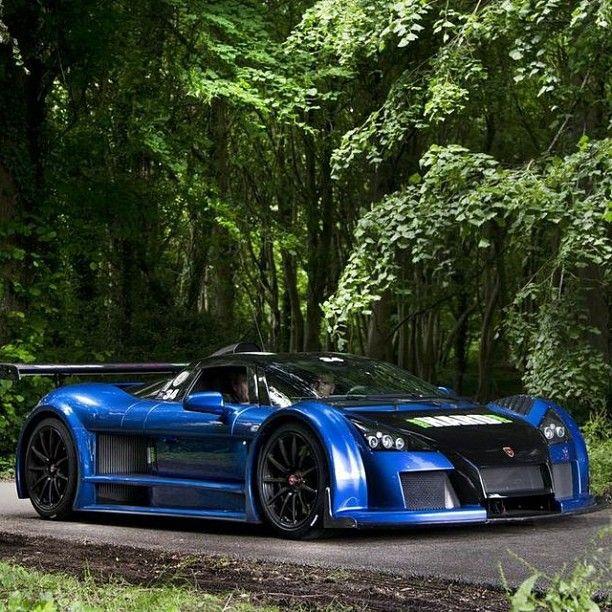 Cars, Weird Cars, Sport Cars