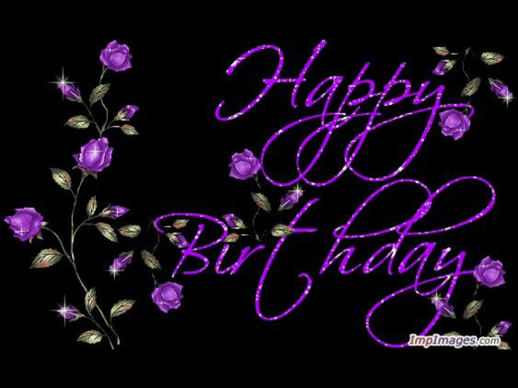 Pin By Darlene Smith On Online Greetings Pinterest