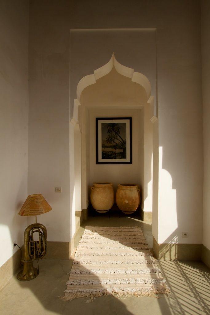 современный глобальный стиль Home ideas Pinterest Moroccan