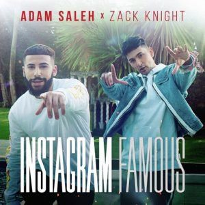Instagram Famous 2018 Mp3 Audio Song Download | Downloadming