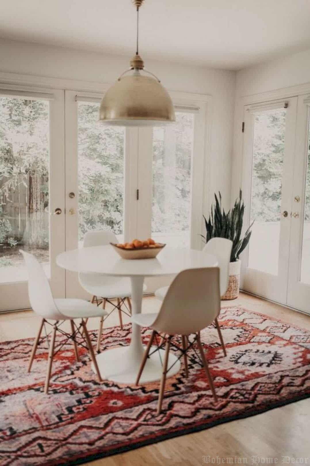 3 Bohemian Home Decor Secrets You Never Knew Oct 2020