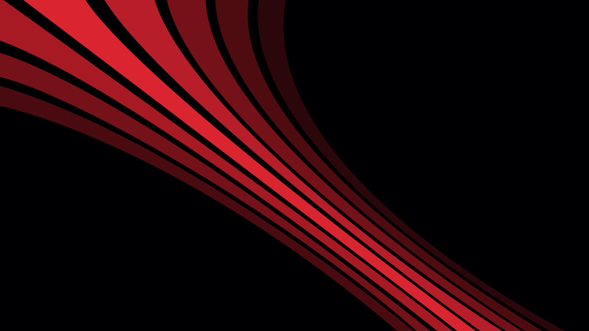 Hd wallpaper red and black - Hd Wallpaper Black Red
