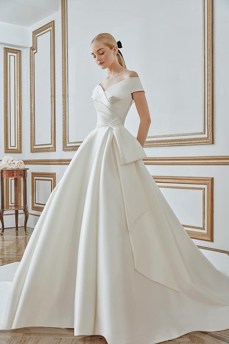 Pin On Wedding [ 1200 x 800 Pixel ]