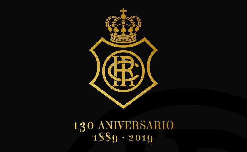 Luzardo Alzugaray Y Marcelino Darán Brillo Al 130º Recreativos Equipo De Fútbol Futbol Español