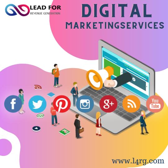 Create Awareness Of Your Brand Digitally Through Digital Marketing Services Digital Marketing Services Digital Marketing Internet Marketing Service