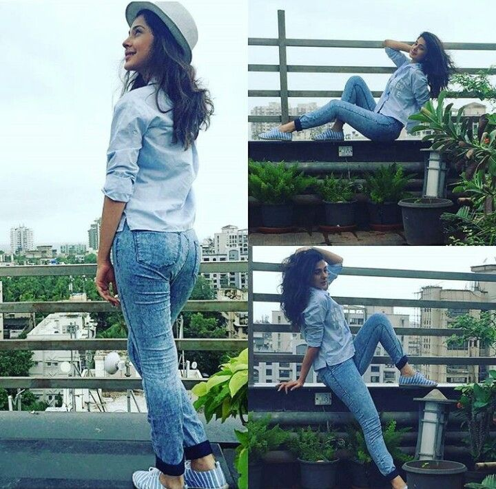 Pin By Abby On Style Icon Jennifer Winget Jennifer Winget Stylish Girl Pic Bollywood Girls