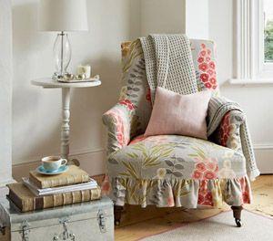 Ιδέες για διακόσμηση στο σπίτι… χωρίς περιττά έξοδα!