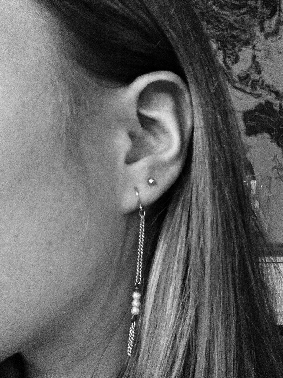 Second Ear Piercing  #earrings #earpiercing #secondearpiercing Second Ear Piercing  #earrings #earpiercing #secondearpiercing Second Ear Piercing  #earrings #earpiercing #secondearpiercing Second Ear Piercing  #earrings #earpiercing #secondearpiercing Second Ear Piercing  #earrings #earpiercing #secondearpiercing Second Ear Piercing  #earrings #earpiercing #secondearpiercing Second Ear Piercing  #earrings #earpiercing #secondearpiercing Second Ear Piercing  #earrings #earpiercing #secondearpiercing