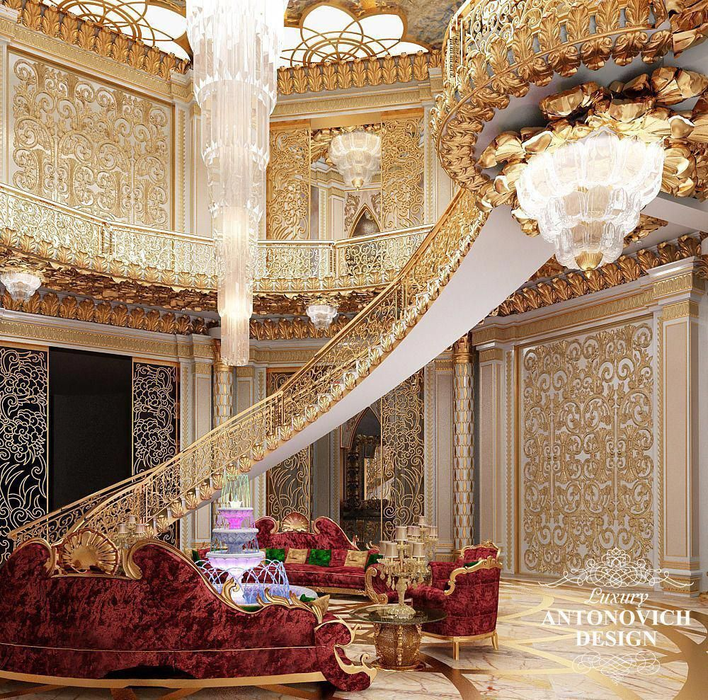 Pin On Living Room Interiors #rich #people #living #room