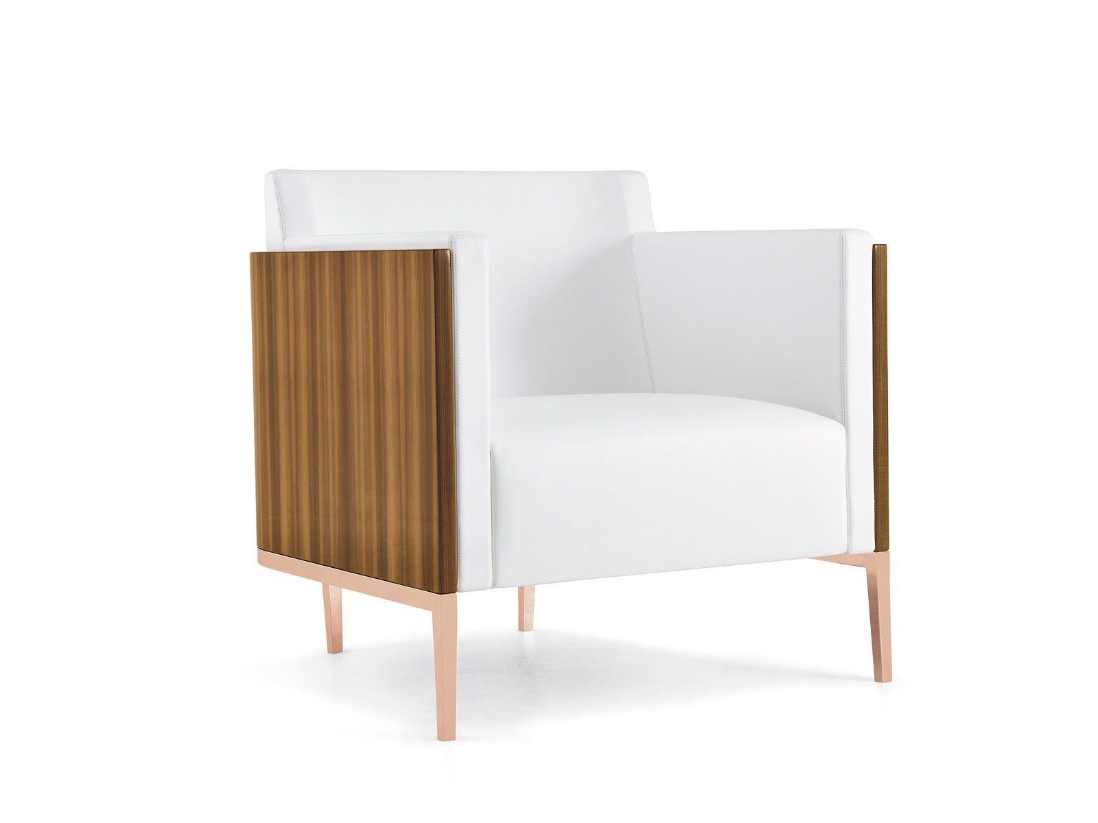 Christian Liaigre Shelter Chair De Sousa Hughes De Sousa Hughes Furniture And Lighting