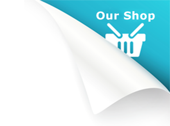 The Hard Water Shop Australia For More Details And Infomration Kindly Visit Http Thehardwatershop Com Au Some Hard Water Hard Water Solutions Shopping
