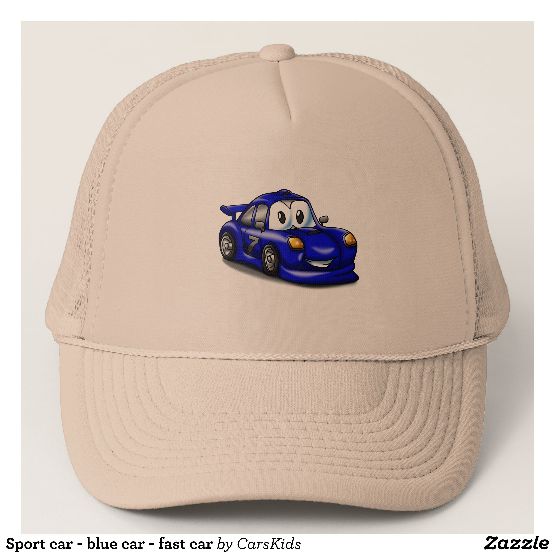 Pin On Trucker Hats Urban Hunter Fisher Farmer Redneck Hats By Talented Fashion And Graphic Designers