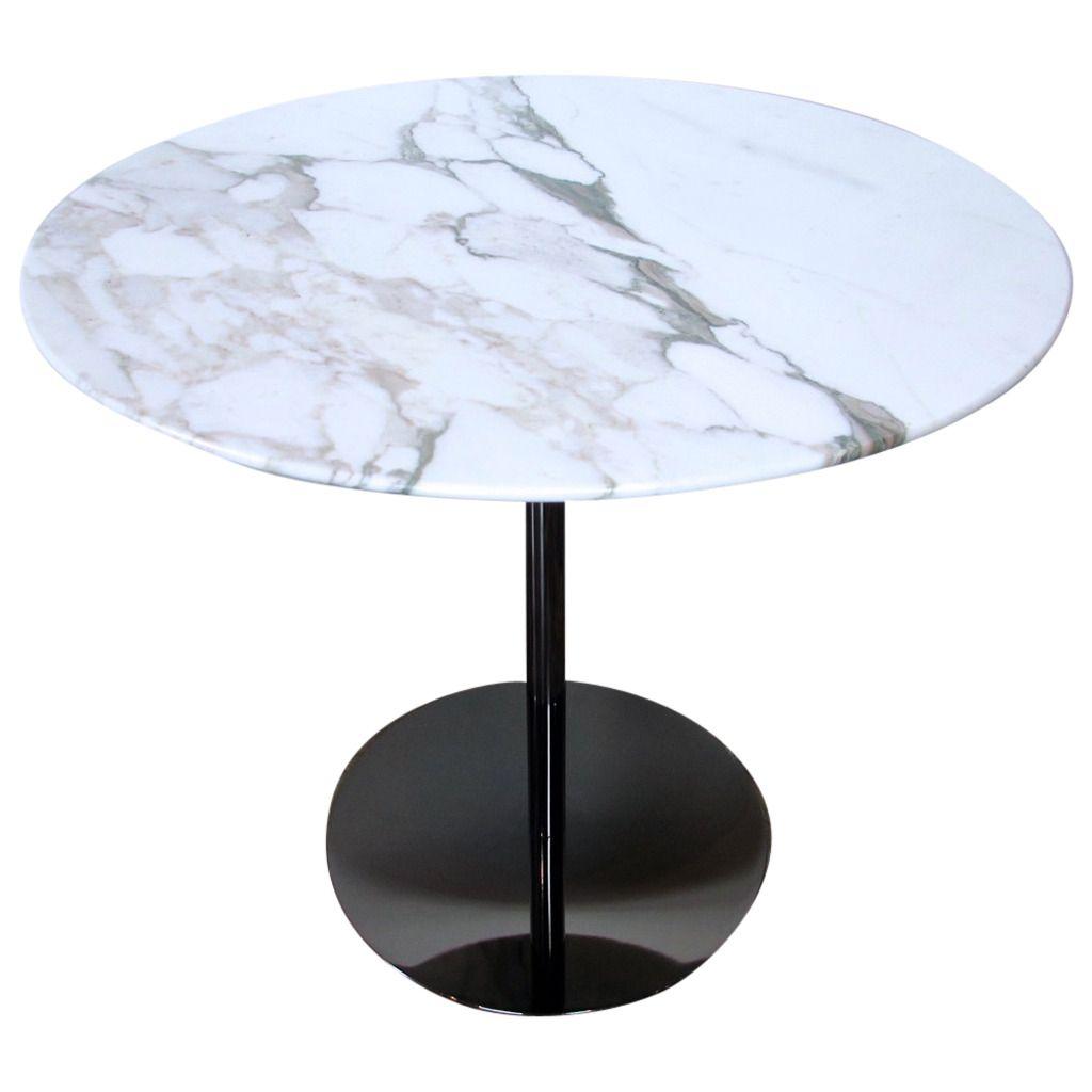 Minotti Bellagio Side Table 1stdibs Com Vintage Side Table Table Side Table [ 1024 x 1024 Pixel ]