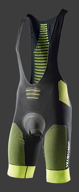 https://www.x-bionic.de/men/effektor-biking-power-bib-tigh/514339/detail