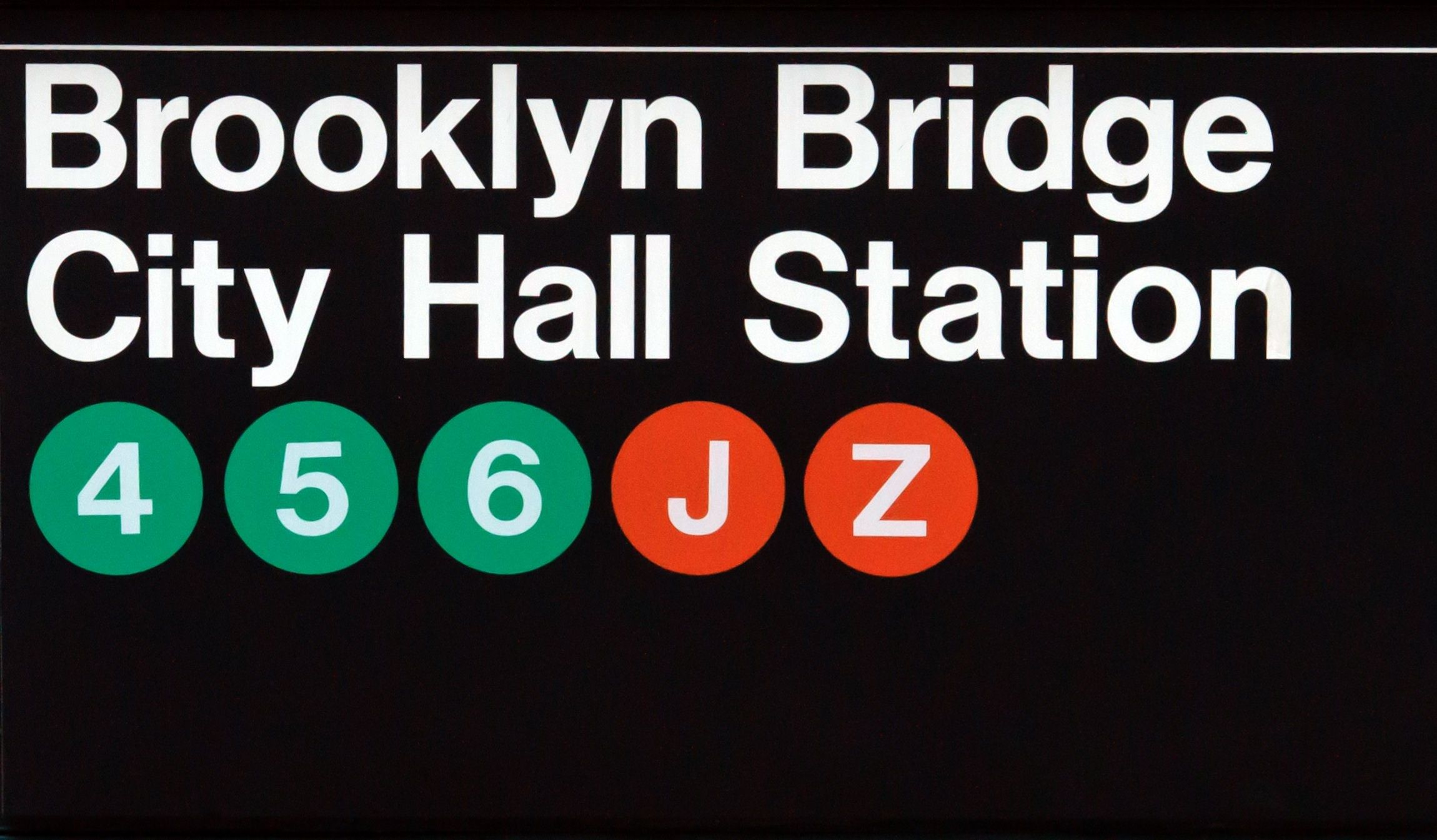 Every time i see helvetica i say thank you massimo vignelli navigating the new york subway design assembly in wayfinding exhibition sign etc biocorpaavc Gallery