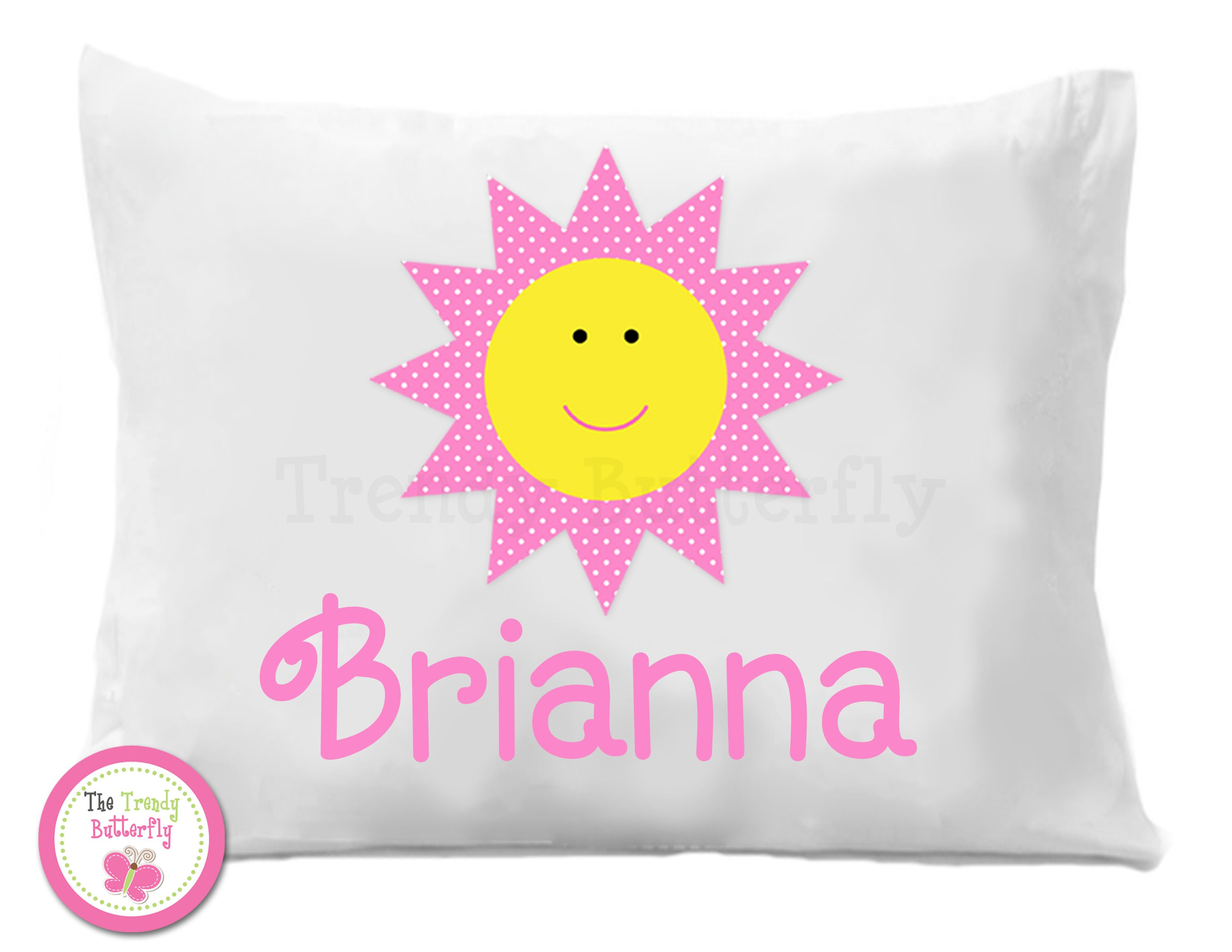 baby or cases blanket cover gallery photo personalised cushion christening covers customized pillow