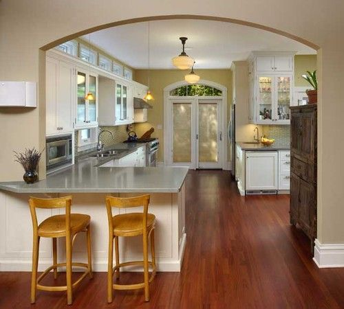 Kitchen Photos Kitchen Arch Design Pictures Remodel Decor And