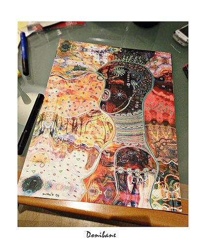Expomundos2 Artistas Proyectos Exposiciones
