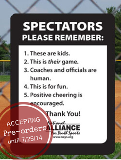 Youth Sports Signs Google Search Sports Signs Youth Sports Remember