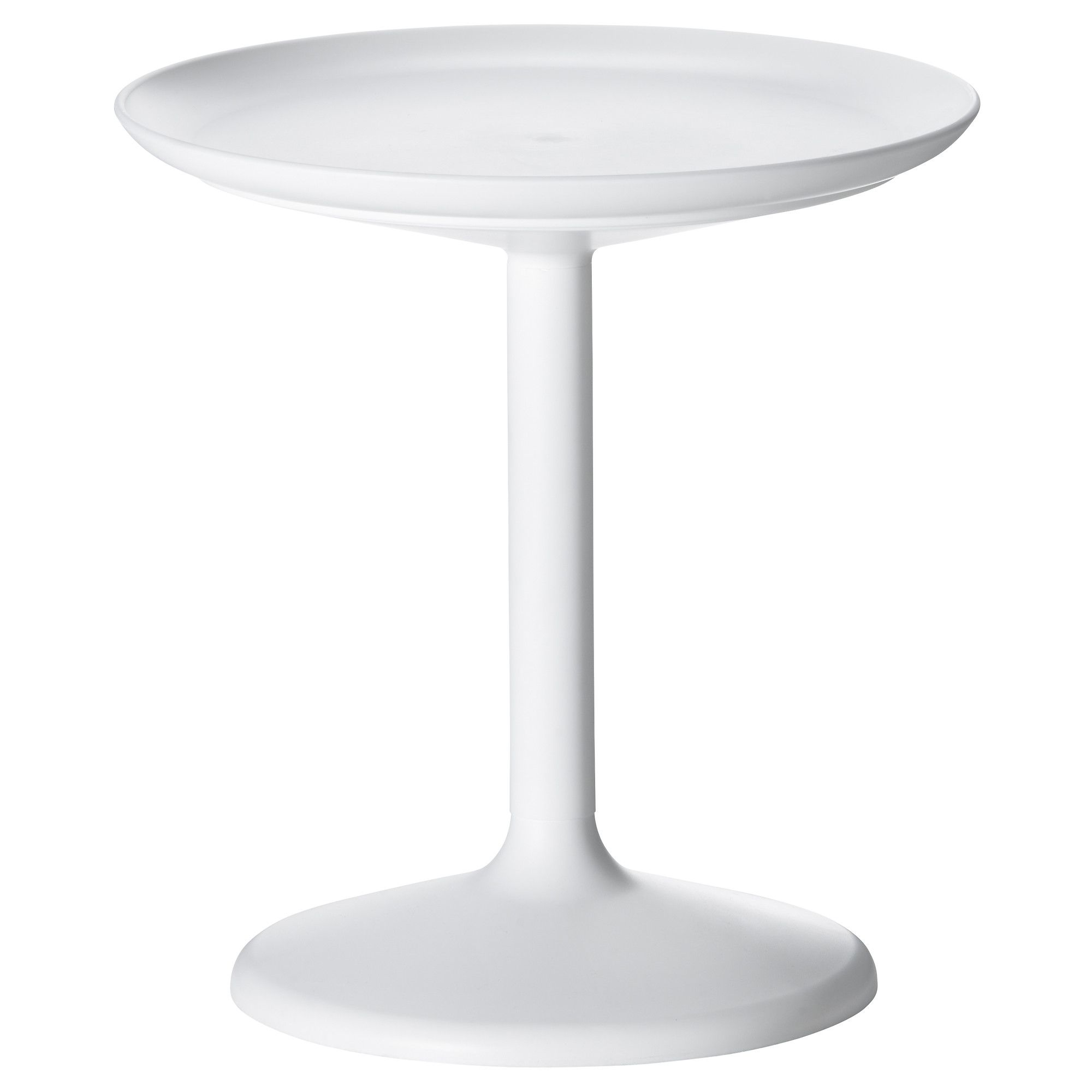 white chairs ikea ikea ps. ikea ps sandskr tray table outdoor you can also use the removable top as a serving traythe materials in this furniture require white chairs ikea ps