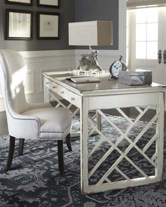 Shop High End Furniture | Furniture Collections | Ethan Allen